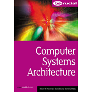 Computer Systems Architecture (BOK)
