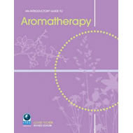Introductory Guide to Aromatherapy (BOK)