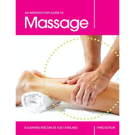 Introductory Guide to Massage (BOK)
