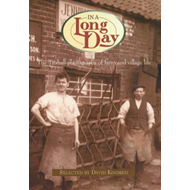 In a Long Day: The Titshall Photographs of Farm and Village Life (BOK)