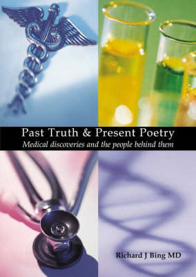 Past Truth and Present Poetry (BOK)
