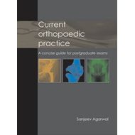 Current Orthopaedic Practice (BOK)