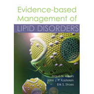 Evidence-Based Management of Lipid Disorders (BOK)