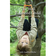 Well Balanced Child, The (BOK)