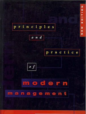 principle practice of management Find kasneb principles and practice of management previous year question paper feel free to use the past paper as you prepare for your upcoming examinations - 1154.