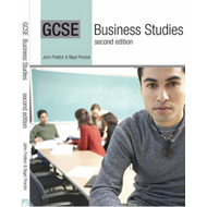 GCSE Business Studies (BOK)