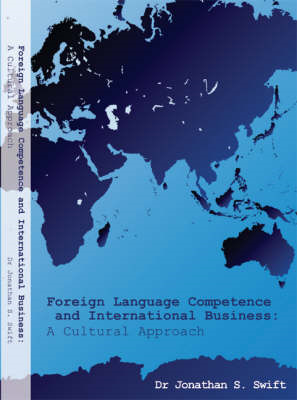 Foreign Language Competence and International Business (BOK)