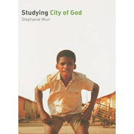 Studying City of God (BOK)