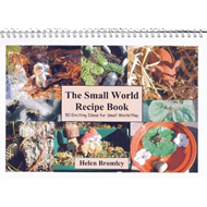 50 Exciting Ideas for Small World Play (BOK)