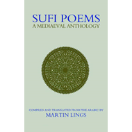 Sufi Poems (BOK)