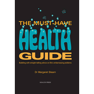 Must Have Health Guide (BOK)