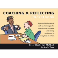 Coaching and Reflecting Pocketbook (BOK)