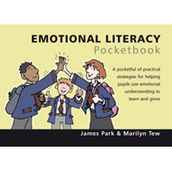 Emotional Literacy Pocketbook (BOK)
