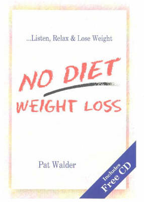 No Diet Weight Loss (BOK)