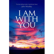 I Am With You (BOK)
