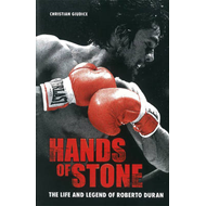 Hands Of Stone (BOK)
