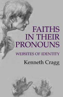 Faiths in Their Pronouns (BOK)