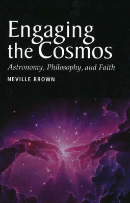 Engaging the Cosmos (BOK)