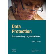 Data Protection for Voluntary Organisations (BOK)