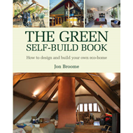 Green Self-Build Book (BOK)