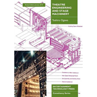 Theatre Engineering and Stage Machinery (BOK)