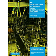 Introduction to Rigging in the Entertainment Industry (BOK)