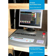 Stage Automation (BOK)