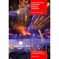 Lighting the Diamond Jubilee Concert (BOK)
