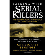 Talking with Serial Killers (BOK)