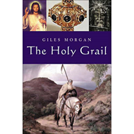 "The ""Holy Grail"" (BOK)"