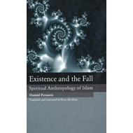 Existence and the Fall (BOK)
