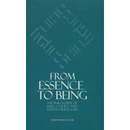 From Essence to Being (BOK)