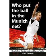 Who Put the Ball in the Munich Net? (BOK)