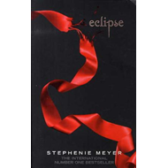 Eclipse (BOK)