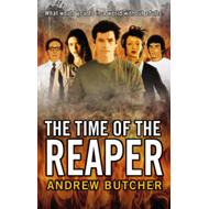 The Time of the Reaper (BOK)