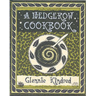 Hedgerow Cookbook (BOK)