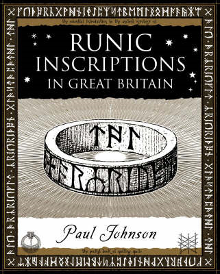 Runic Inscriptions (BOK)