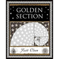 Golden Section (BOK)