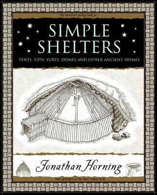 Simple Shelters (BOK)