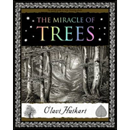 Miracle of Trees (BOK)