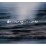 Ori Gersht - The Clearing (BOK)