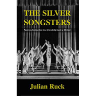 The Silver Songsters (BOK)