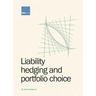 Liability Hedging and Portfolio Choice (BOK)