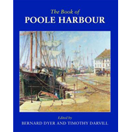 Book of Poole Harbour (BOK)
