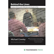 Behind the Lines (BOK)