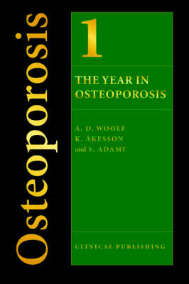 Year in Osteoporosis (BOK)