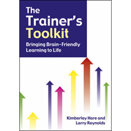 Trainer's Toolkit (BOK)