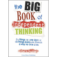 Big Book of Independent Thinking (BOK)