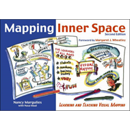 Mapping Inner Space: Learning and Teaching Visual Mapping (BOK)