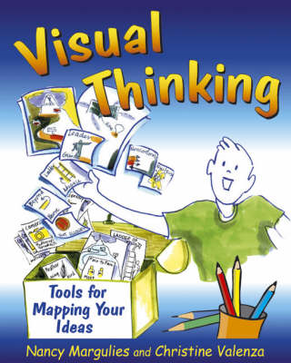 Visual Thinking (BOK)